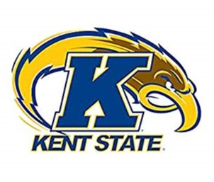 Golden Flashes Logo